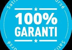 Agence-juridique 100% garanti