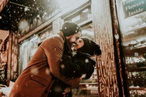 Conseils pour se sentir épanoui en couple